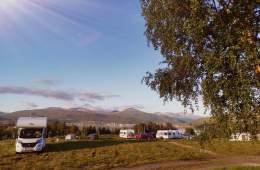 camping11