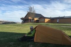 img_camping_1001