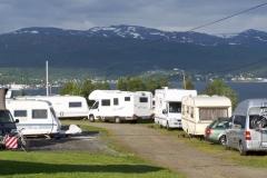 img_camping_1003