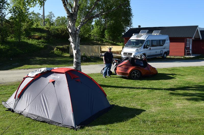 img_camping_1007