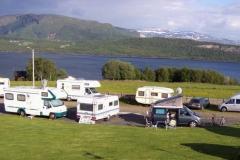 img_camping_1002