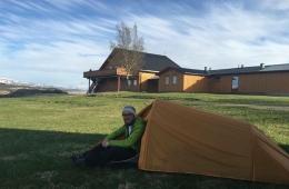 camping_12