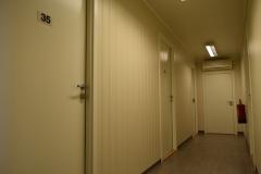 img_motel_1005