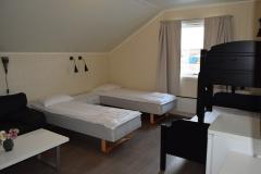 img_motel_1012