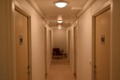 img_motel_1103
