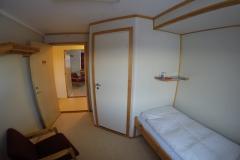 img_motel_1104