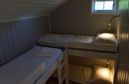img_motel_1216