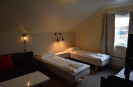 motel_3
