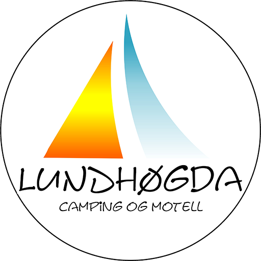 Lundhogda Camping og Motell